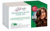 E´lifexir DUPLO Esenciall Redensificante Capilar - Formato Ahorro (60 cápsulas)