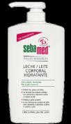 Sebamed Leche Corporal (200 ml)