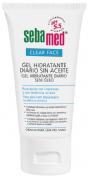 Sebamed Clear Face Hidratante Gel Oil Free (50 ml)