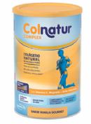 Colnatur Complex sabor Vainilla Gourmet (330 g)