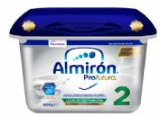 Almirón Profutura 12 (800 g)