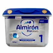 Almirón ProFutura 1 (800 g)