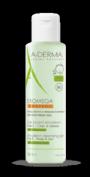 A-Derma Exomega Control Gel Limpiador 2 en 1 Cabello y Cuerpo (500 ml)