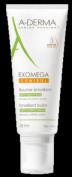 A-Derma Exomega Control Bálsamo Emoliente (200 ml)