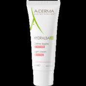 A-Derma Hydralba Crema Hidratante Ligera (40 ml)