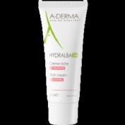 A-Derma Hydralba Crema Hidratante Rica (40 ml)