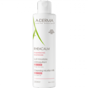 A-Derma Rheacalm Lehce Micelar Calmante ( 200 ml)