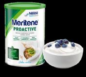 Meritene Proactive Sabor Neutro (408 g)