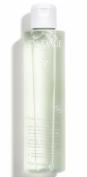 Caudalie Vinopure Tónico Purificante Piel Nítida (200 ml)