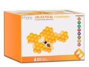 Farline Jalea Real Vitaminada (20 viales)