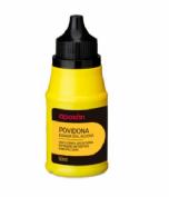 Aposán Povidona Yodada (50 ml)