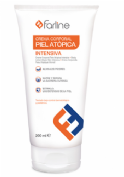 Farline Crema Intensiva Piel atópica (200 ml)