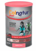 Colnatur Sport sabor Fresa (350 g)