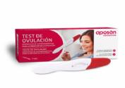 Aposán Test de Ovulación (1 ud)