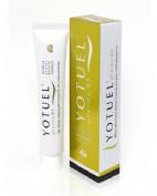 Yotuel Farma B5 pasta blanqueante 50ml