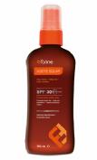 Farline Aceite Solar SPF 30 (200 ml)