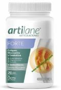 Artilane Forte Articulaciones en polvo (220 g)