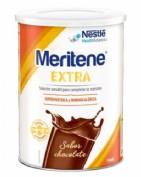 Meritene Extra Chocolate (450 g)