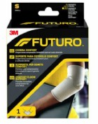 3M Codera Futuro Comfort Talla Pequeña  (1 ud)