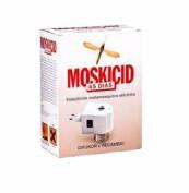 repelente mosquitos electrónico