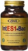 Intes1+Bac (90cápsulas) Zeus