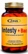 Intesty+Bac (30 cápsulas) Zeus