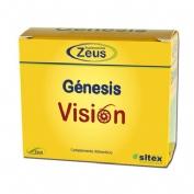 Génesis Visión (30+30 cápsulas)