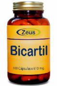 bicartil zeus