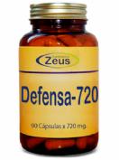 defensa-720 zeus