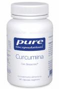 Pure Encap Curcumina