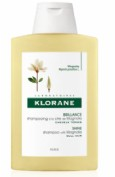 Klorane Champú a la cera de Magnolia (200 ml)
