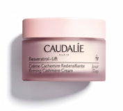 Caudalie Resveratrol Lift Crema Cachemir (50 ml)