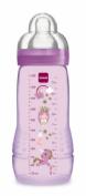 MAM Biberón Baby Bottle Easy Active +4 m 330 ml (1 ud)