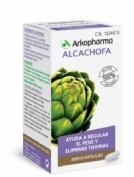 Arkocápsulas Alcachofa (200 cápsulas)