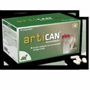 ArtiCAN Plus (120 comprimidos)