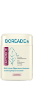 Boreade r stick reparador (11 ml)