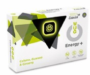 WUG Energy + Chicles (15 ud)