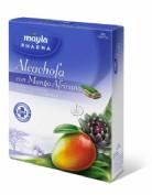 Mayla Alcachofa con Mango Africano (30 cápsulas)