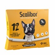 Scalibor Collar Antiparasitario 48 cm (1 ud)