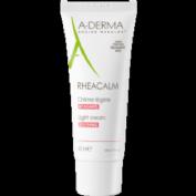 A-Derma Rheacalm Emulsión calmante ligera (40 ml)