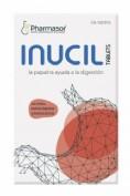 Pharmasor Inucil tablets (30 comprimidos)