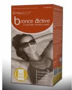 NC BronceActive actividador del bronceado (30 cápsulas)