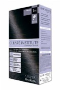 Clearé Institute Colour Pharma 1N Negro