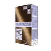 Clearé Institute Colour Pharma 6D Rubio Oscuro Dorado