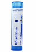 Influenzinum 9CH Boiron (Monodosis)