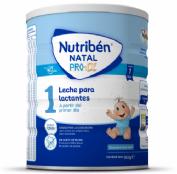Nutribén Natal (800 g)