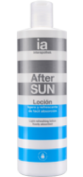 Interapothek After Sun (400 ml)