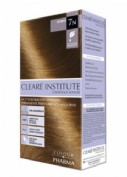 Clearé Institute Colour Pharma 7N Rubio
