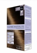 Clearé Institute Colour Pharma 6N Rubio Oscuro
