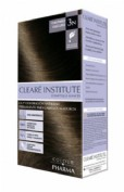 Clearé Institute Colour Pharma 3N Castaño Oscuro